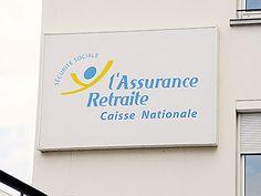 cnav-assurance-retraite