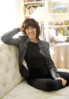 The Documentary About Nora Ephron Only Her Son Could Make Authors, Writers, Nora Ephron, Cinema Theatre, Arts And Entertainment, Game Changer, Film Director, Oprah, Change The World