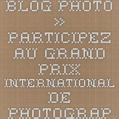 Participez au Grand Prix international de photographie de Vevey Vevey, Grand Prix, Concours Photo, Photos, Blog, Photography, Pictures, Photographs, Cake Smash Pictures