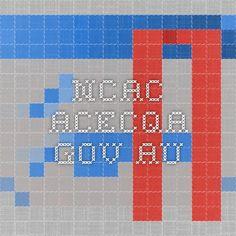 ncac.acecqa.gov.au