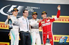 Gran Premio del Giappone 2015 – Ritorno alla realtà http://www.italiaonroad.it/2015/09/28/gran-premio-del-giappone-2015-ritorno-alla-realta/