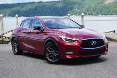 2019 Infiniti QX30 Sport FWD Performance – One more little cushy crossover might or should not be exactly what the earth needs now, but it's exactly what Infiniti needs. Enter in the swoopy, …