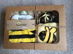 HoneyBee Mama Train Station, Car Parking, 18th, Lunch Box, June, Bento Box