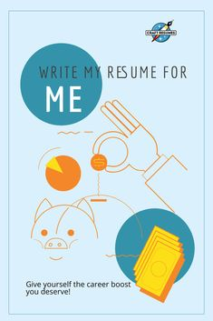 36 Best Free Resume Review Service By Craftresumes Com Images In