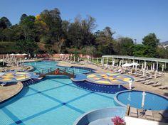Bourbon Atibaia Resort, Veja como passar uma semana no Resort com crianças de 3 e 6 anos. Falamos da estrutura, dos monitores, das suítes, dos restaurantes e de tudo que importa para programar as férias com os filhos.