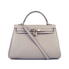 Borse on Pinterest | Hermes Kelly Bag, Hermes Kelly and Hermes
