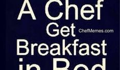 Chef Quotes, Food For Thought, Chefs, Purpose, Success, Names, Inspirational, Thoughts, Kitchen
