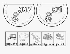 This is the biggest packet I have created!! I have put my heart and soul into this packet and if you teach Spanish to young elementary stude...