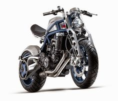 289 Best Motorbike S Images Custom Bikes Custom Motorcycles Cafe