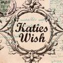 KatiesWish con un monton de imprimibles que son una autentica maravilla. ^^