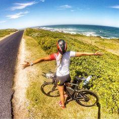@portugale9 #bike #run #ironman #specialized #happy #train #hard #triathlete #training