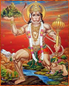 Hanuman Ji Wallpapers, Hanuman Wallpaper, Shiva Art, Ganesha Art, Hanuman Images, Hanuman Chalisa, Hindu Deities, Hinduism, Goddess Lakshmi