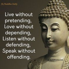 Quotes Truths Wisdom Life Lessons To Work Ideas Buddha Quotes Inspirational, Positive Quotes, Motivational Quotes, Quotes By Buddha, Wise Quotes, Quotable Quotes, Great Quotes, Famous Quotes, Buddhist Quotes