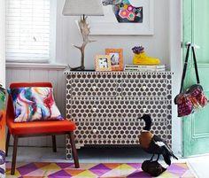 follow-the-colours-renove-comoda-dresser-26.jpg (620×530)