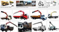 SGSST | Formato inspeccion Camion Grua.