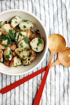 potato lime salad Check this out at http://porkrecipe.org/posts/potato-lime-salad-57718