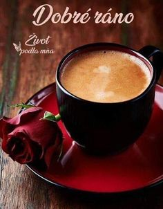 Is coffee the first thing on your mind in the morning? Either way, there are many things you can do to make the cup of coffee even more desirable. This article will fill you on . Fresh Roasted Coffee, Fresh Coffee, Coffee Barista, Coffee Shop, Tea Quotes, Cheap Coffee, Brewing Equipment, Tea Recipes, Coffee Beans