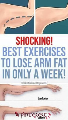 Arm Workout Challenge for Women to Lose Arm Fat If you're wondering how to lose arm fat fast?, give this 30 day arm workout challenge a go. Your arms are an important part of your body. In fact, there is no…Read more → Combattre La Cellulite, Fitness Tips, Health Fitness, Fitness Pal, Fitness Quotes, Senior Fitness, Fitness Models, Lose Weight, Weight Loss