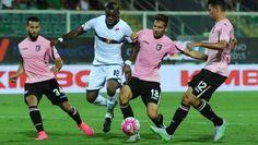 #PalermoGenoa 1-0, gli Highlights
