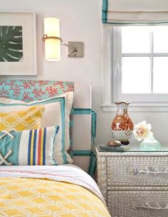 330 Beach Bedrooms Ideas Bedroom Decor Bed