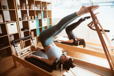 Short-Spine is one of the reformer Intermediate exercises. Holding Space, Personal Relationship, Life Purpose, Primary School, Yoga Inspiration, Self Love, Pilates, Exercises, Teacher