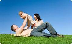 http://www.moneylion.co.uk/insurancequotes/lifestyle/privatehealthinsuranceuk health insurance quotes