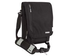 Linear Small Laptop Shoulder Bag 98