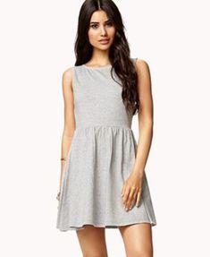 6c34a2ce61f 33 Look Good College Fall Dress Ideas