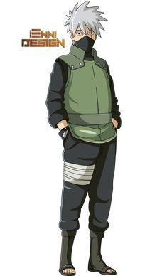Shikamaru Nara (奈良シカマル, Nara Shikamaru) is the current head of Konohagakure's Nara clan. Though lazy by nature, Shikamaru has a ra...