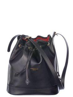 e1fcb729e8 Les 77 meilleures images de Collection Longchamp | Beautiful bags ...