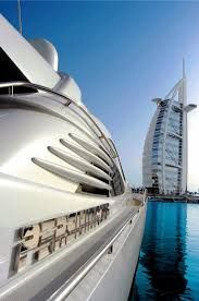 Burj Al Arab is a piece of art, made by Tom Wright, have a fantastic architecture and is full of design inspirations #dubai #modernarchitecture #architect #tomwright #fantasticdesign