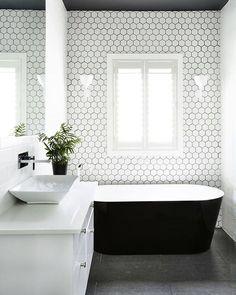 67 Best Bathroom Wall Tile Images In 2019 Bathroom Bathroom Wall