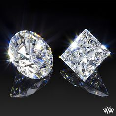 """PIN IT TO WIN IT!! Who's ready for the next Diamond delightful Giveaway!! """"LIKE/LOVE/SHARE"""" if your excited to get DIAMOND DELIGHTED!! The Whiteflash """"Give it the YES Vote and Win"""" contest is providing everyone the chance to win fabulous diamonds and fine jewelry just by casting a vote. All you need is Facebook and an opinion!"""