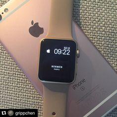 #Repost @grippchen.  Apple #applewatch #AppleWatchCustomFaces #apple  Check website link in bio  #applewatchface #applewatchfaces #wallpaper #applewatchwallpaper #watchface #watchos2 #watchos #applestore #appstore #iphone #iphone5 #iphone5s #iphone6 #iphone6plus #iphone6s #iphone6splus #ipad #iphoneonly #applewatchsport #applewatchedition