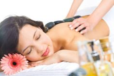 Find and Enjoy Your Best Body Spa Center in kolkata Spa Center, Stone Massage, Beauty Salon Design, Body Spa, Spa Treatments, Massage Therapy, Spa Day, Nice Body, Photoshop Effects