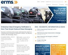 ERMS Corporation