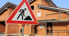 Wegen neuer EU-Richtlinie - Immobilien-Kredite: Alte und junge Familien bekommen kaum mehr Geld für ein Haus - http://ift.tt/2bWF9cN