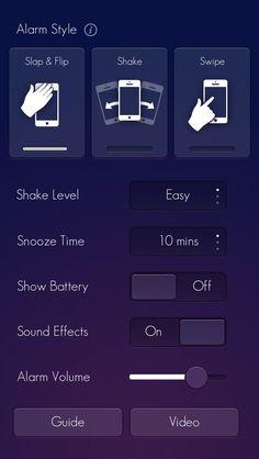 Wake --> https://itunes.apple.com/US/app/id616764635?mt=8=uo%3D4