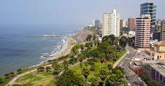 Aluguel de carro em Lima no Peru: Todas as dicas #viagem #viajardecarro