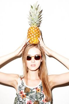 casa_atelier_pineapple_trend_fashion