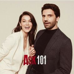 Turkish Beauty, My Everything, Celebs, Celebrities, Turkish Actors, Series Movies, Cute Couples, Actors & Actresses, Tv Shows