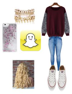 Designer Clothes, Shoes & Bags for Women City Chic, River Island, Women's Clothing, Converse, Female, Clothes For Women, Woman, Polyvore, Stuff To Buy
