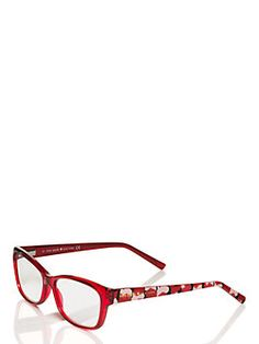 97df3852a97 600 by kate spade new york Eyewear