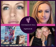 Younique by Inga - Younique Deutschland - Produkte - Shop