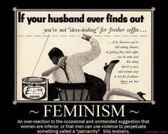 http://www.demotivationalposters.org/image/demotivational-poster/0804/feminism-feminism-demotivational-poster-1208977782.jpg