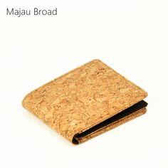Majau Broad - Schors