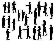 Положительные качества человека - список, личные качества, основные