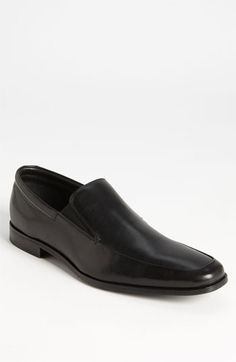 Gordon Rush 'Elliot' Venetian Loafer | Nordstrom