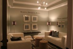 1000 Images About Rec Room Ideas On Pinterest Rec Rooms