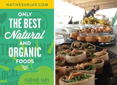 Natural Foods Co Op Eugene Or